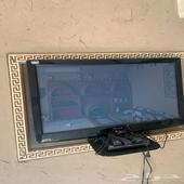 تلافزيونات
