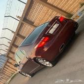 لكزس 460 شورت سعودي LS
