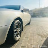 هونداي سوناتا السيارة ممتازة