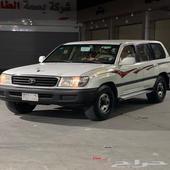 جكسار 1999 للبيع