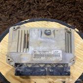 كمبيوتر سيارة لومينا 2008 وكالة