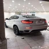 BMW للبدل