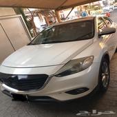 مازدا CX9 2014 Full option