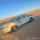 هايلوقس 2014 GLX سعودي