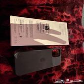 كفر ايفون برو 12 iphone pro case
