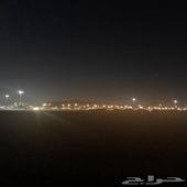 ابي استراحة فيها مشب وحوش اقل من 1000ريال قريبة من حي مطار