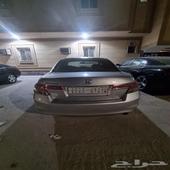 سيارة هوندا أكورد2011 HONDA Accord تم البيع