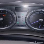 للبيع لكزس ES350 2012
