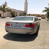 BMW2009 للبيع
