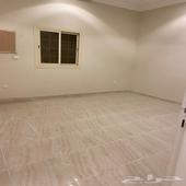 شقه الايجار غرفتين بجده apartment for rent 2 Bedroom