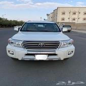 للبيع GXR 2015 سعودي