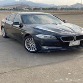 بي ام دبليو BMW