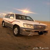 صالون 2007 جي اكس آر للبيع