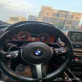 M kit BMW 640i بي ام الفئة السادسة