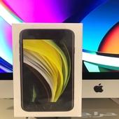 للبيع ايفون - iPhone SE