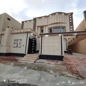 الرياض حي السحاب