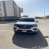 بيع سيارة ام جي ار اكس 8 مديل 2020 فل كامل