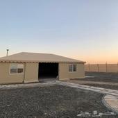 مخيم بالعاذريه للإيجارقسمين يتكون من خيام ملكيه ىبيوت شعر