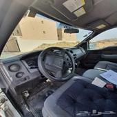 فورد F 150  للبيع