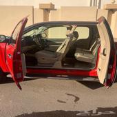 سيلفرادو 2012 احمر