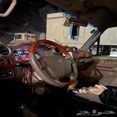 شاص 2016 وكله شرط ماشي 205 8 ريش تم البيع