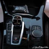 بي ام دبليو X4 فل كامل BMW