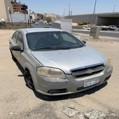 سيارة افيو2011