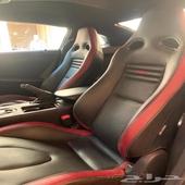 للبيع نيسان GTR 2014 بلاك إيديشن