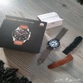 ساعة هواوي watch gt2
