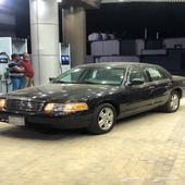 فورد 2008 ماشي 300