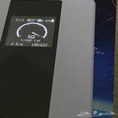 ماي فاي زين 5G