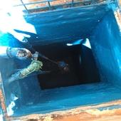 كشف تسربات المياه وحل ارتفاع فاتوره المياه معتمدين