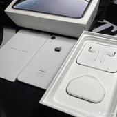 ايفون XR أبيض 64 iPhone