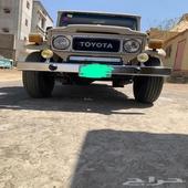 شاص موديل 84