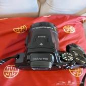 كاميرات نيكون للبيع
