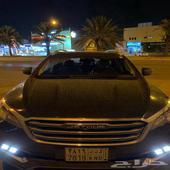 مندوب وتوصيل مشاوير في الرياض