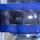 جوال ايفون 12 برو ماكس 256 قيقا لون ازرق ضمان حاسبات العرب