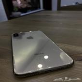 apple iphone XS MAX ابل ايفون اكس اس ماكس
