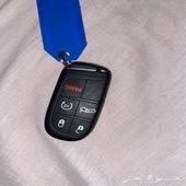 مفتاح دوج جديد غير مستخدم لتواصل 0567662833