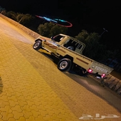 السياره تويوتا -شاص الموديل 2014 للتواصل5 053237771