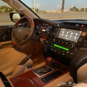 GXR2012 فل كامل سعودي للمستخدم