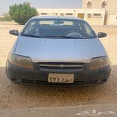افيو2006 للبيع