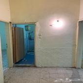 شقة للايجار بالطايف (600 ريال)