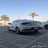 تأجير يومي - شهري سيارات 2020
