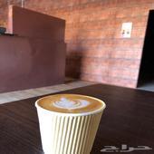 دورة تحضير مشروبات القهوة ( البارستا )