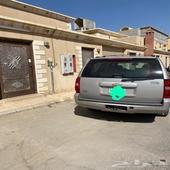 تاهو 2007 الجميح سعودي جوال 0540411858