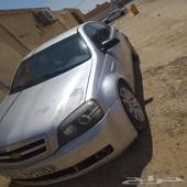 كابرس 2012 كويتي اقبل في بدل