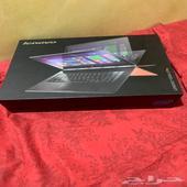 لابتوب لينوفو Lenovo Laptop