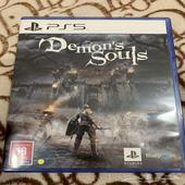 شريط ديمون سولز demons suls
