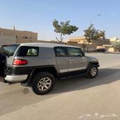 اف جي فل كامل سعودي 2014